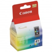 Canon CL41 Colour Cartridge - CL-41