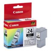 Canon BCI-24 Black