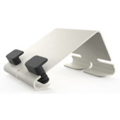 Heckler Design @Rest Universal Tablet Stands, Grey White - H234-GW