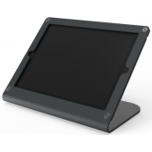 Heckler Windfall Stand For Ipad Mini 1,2,3,4 Black Grey - H434-BG
