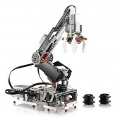 LEGO MINDSTORMS Education EV3 Core Set - 45544