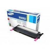 Samsung CLT-M4092S/ELS Magenta Toner