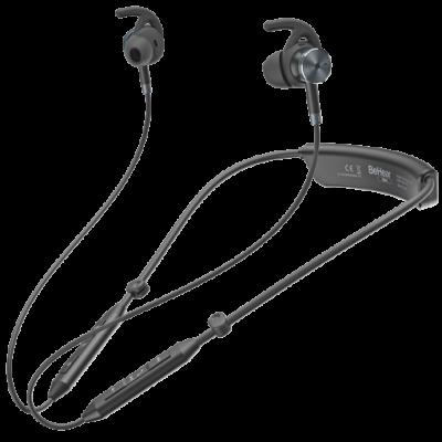 BeHear Now Headset - ABH-101B