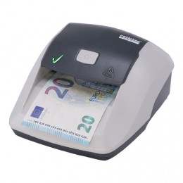 Ratiotec Soldi Smart Money Checker - 64470