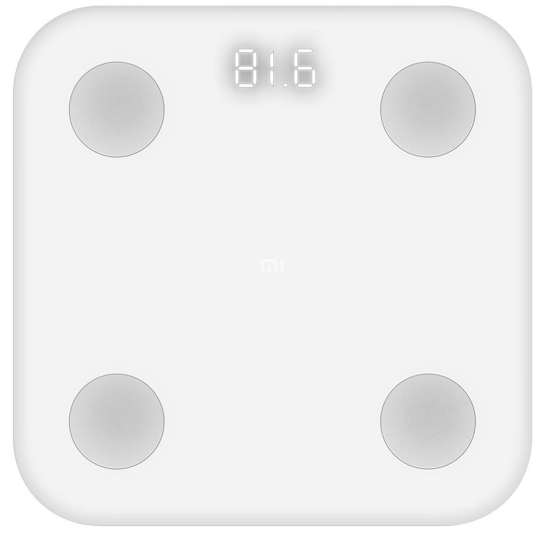 Xiaomi Mi Body Scale - XMTZC02HM