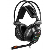 Sandberg Savage Headset USB 7.1 - 126-08