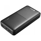 Sandberg Saver PowerBank 20000 - 320-42
