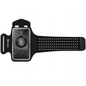 "Sandberg Sport Armband AIR 4.7"" - 406-38"