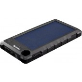 Sandberg Outdoor Solar Powerbank 10000 - 420-53