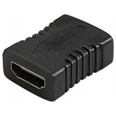 Sandberg HDMI 1.4 connection F/F - 508-74