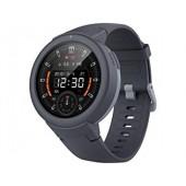 Xiaomi Amazfit Verge Lite Smart Watch Shark Grey - 29996