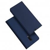 Dux Ducis Case For Huawei - Blue
