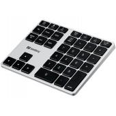 Sandberg Bluetooth Numeric Keypad Alu - 630-08