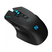 Sandberg Wireless Sniper Mouse - 640-05