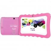 "BLOW KidsTab 7"" 2GB/16GB Android Kids Tablet Pink - 79-006#"