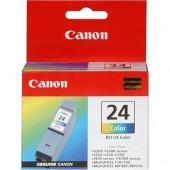 Canon BCI-24 Colour Twin