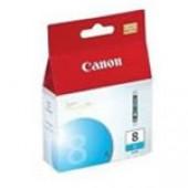 Canon CLI-8 Cyan Cartridge