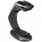 Datalogic Heron HD3430, 2D, Area Imager, multi-IF, kit (USB) - HD3430-WHK1B