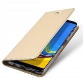 Dux Ducis Case For Huawei - Gold
