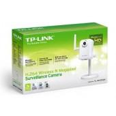 TP-Link TL-SC3230 Surveillance Camera - TL-SC3230