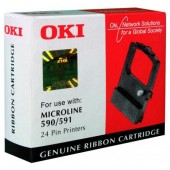 Oki Microline ML590 Ribbon - ML590