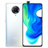 Xiaomi POCO Phone F2 Pro 5G 6GB/128GB Phantom White - M2004J11G-WHT