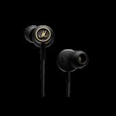 Marshall Mode EQ Black - 04090940-BLK
