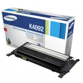 Samsung CLT-K4092S/ELS Black Toner
