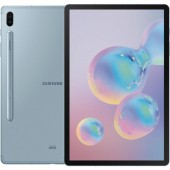 "Samsung Tab S6 6GB/128GB 10.5"" Cloud Blue - SM-T860"