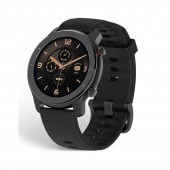 Xiaomi Amazfit GTR 42mm Watch (Starry Black) - A1910