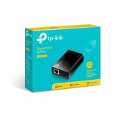TP-Link Power Injector/Splitter - TL-POE10R