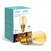 TP-Link KL60 Kasa Smart Wifi LED BULB Warm Amber - TL-KL60