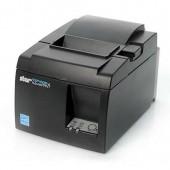 Star TSP143 III U USB Printer 8dots/mm 203dpi, cutter, lightning - 39472390