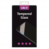 iLike Screen Protector For Oneplus